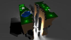 VR 1 Image