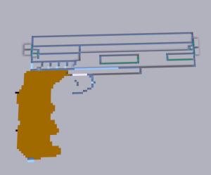 GUN 3
