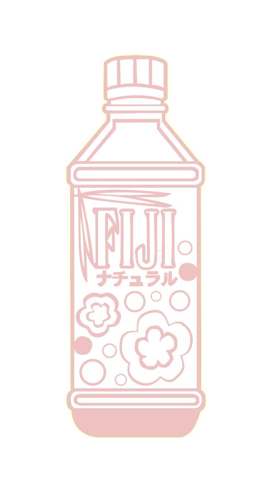 Fijicapture