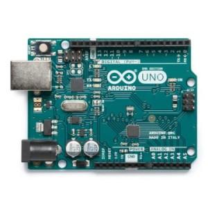 arduino-uno-rev3-smd