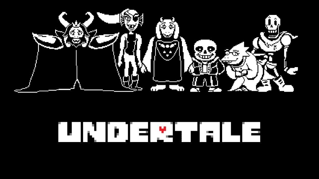 undertale-1