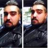 Illustration du profil de Eram Aydin