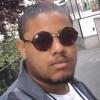 Illustration du profil de Jeronimo