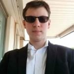 Illustration du profil de Grégory