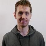 Illustration du profil de Adrien