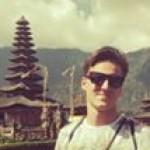 Illustration du profil de Louis