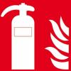 Logo du groupe Signalétique de sécurité