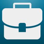 Logo du groupe E-portfolios des stagiaires